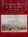 A Soldier-Artist in Zululand:William Whitelocke Lloyd and the Anglo-Zulu War of 1879